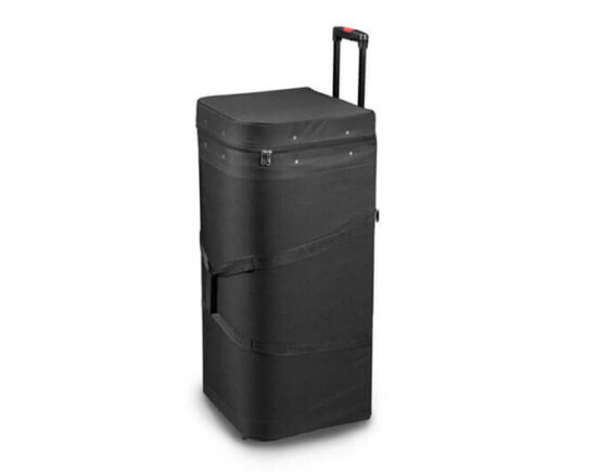 чемодан для поп-ап
