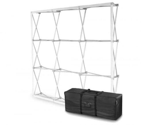 поп-ап текстильный, конструкция поп-ап и чемодан
