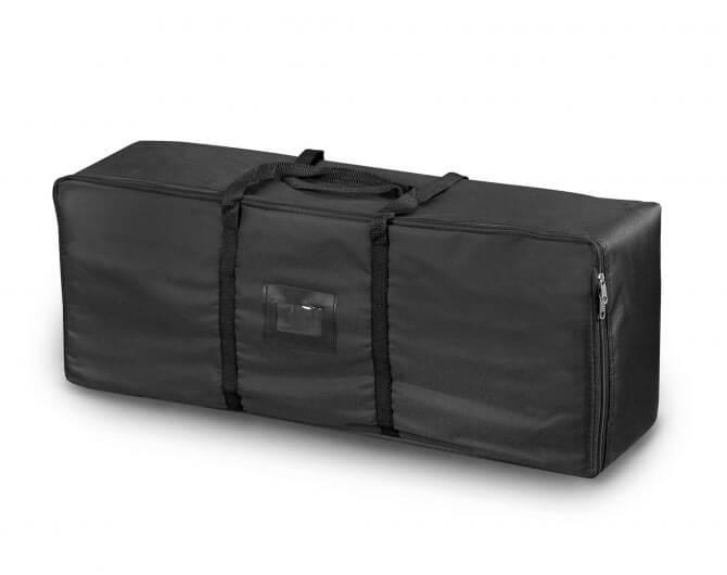 чемодан для поп-ап, поп-ап текстильный