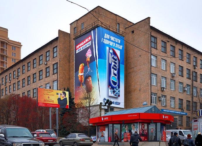 setka mesh arnika2 stati 5 - Производим печать на сетке MESH в Киеве