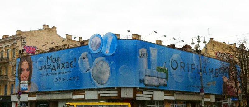 setka mesh arnika2 stati 8 - Производим печать на сетке MESH в Киеве