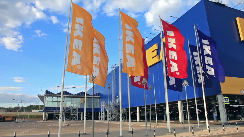 Флаги, печать флагов, производство флагов, купить флаги, виндер, флагштоки