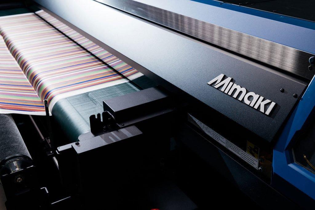 Сублимационная печать на тканях, Сублимационная печать, печать на тканях, печать на текстиле, печать на ткани