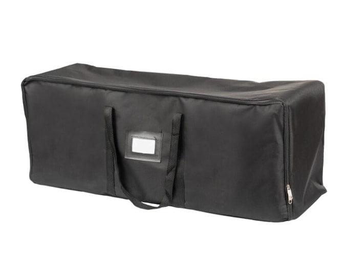 сумка для промостолов