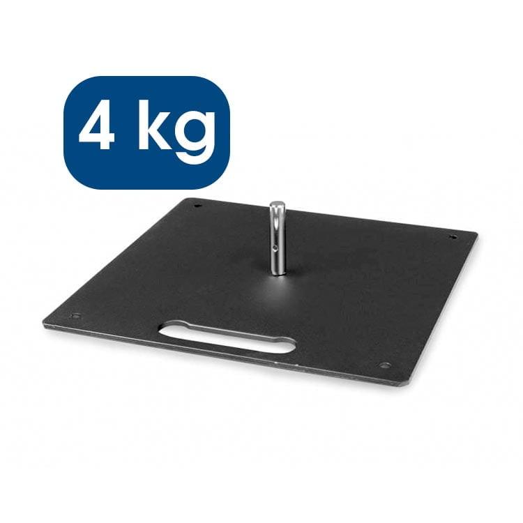 Основание 4 кг