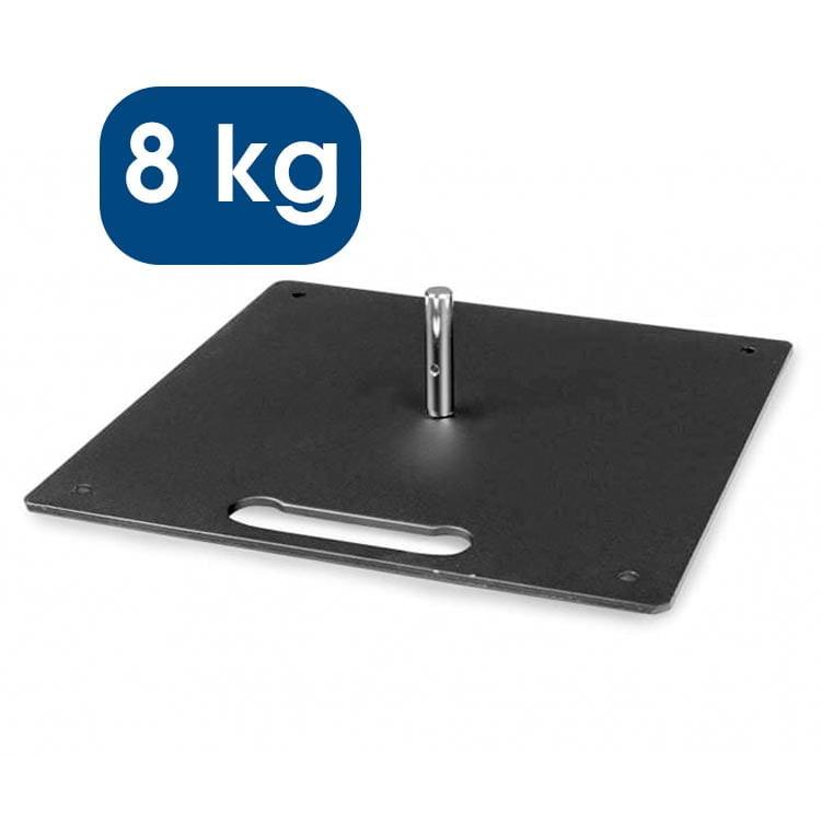 Основание 8 кг